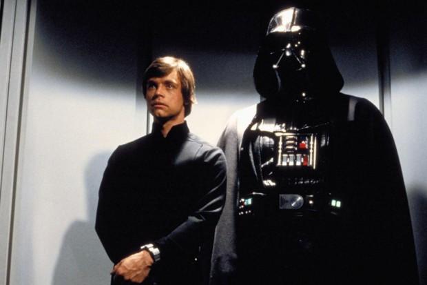 115.Star-Wars-Episódio-VI-O-Retorno-de-Jedi