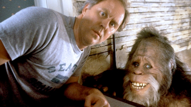 Harry-and-the-Hendersons-DI