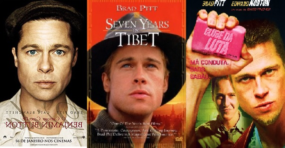 Brad-Pitt-Netflix