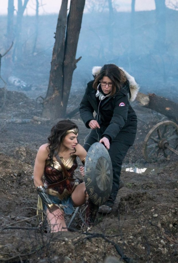 Gal-Gadot-Patty-Jenkins-Wonder-Woman
