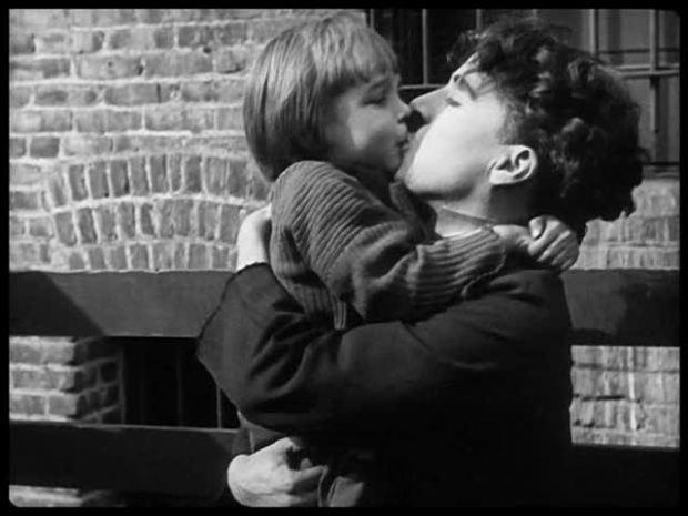 filme-O-garoto-1921