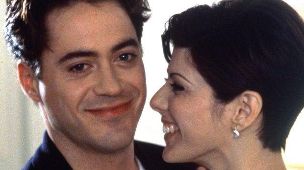 so-voce-filme-1994