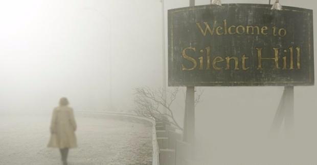 Assistir-Filme-Terror-em-Silent-Hill