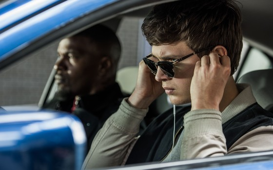 baby-driver-ansel