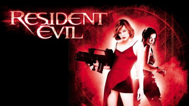 filme_residentevil01