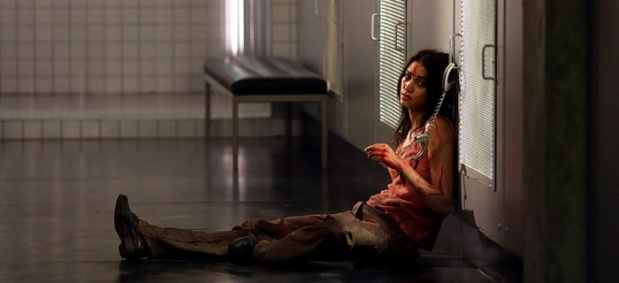 Martyrs-2008-2