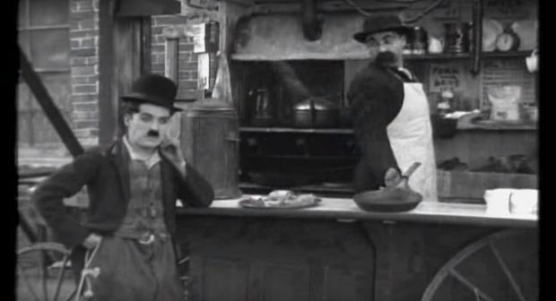 Syd-Chaplin-e-charlie-chaplin