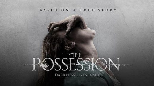 the-possession-2012