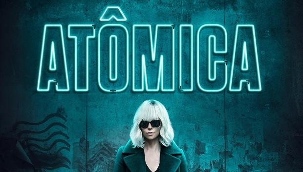 Trilha-sonora-atomica