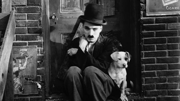 Vida-de-cachorro-1918
