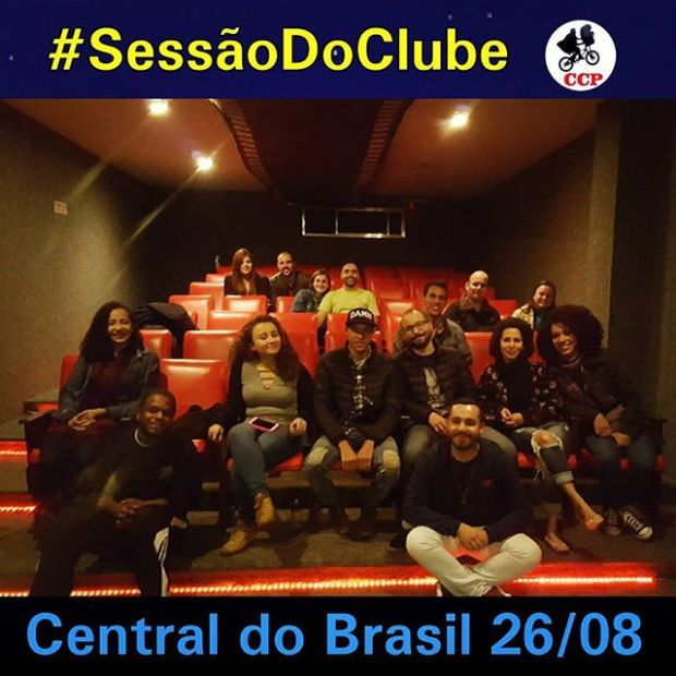 Clube-de-cinema-petropolis-central-do-brasil