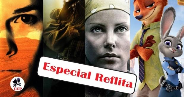 Especial-reflita-cinema