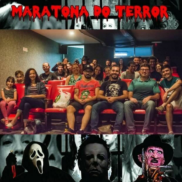 Maratona-do-terror-cinema-petropolis