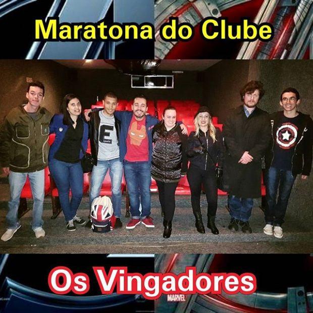 Maratona-vingadores-clube-de-cinema-petropolis