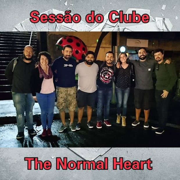 The-normal-heart-cinema-petropolis
