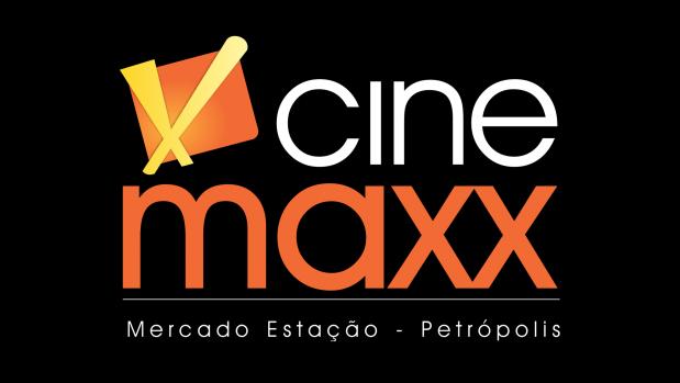 cinemaxx mercado estaÇÃo