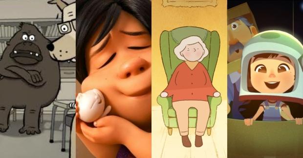curtas-animação-oscar-2019