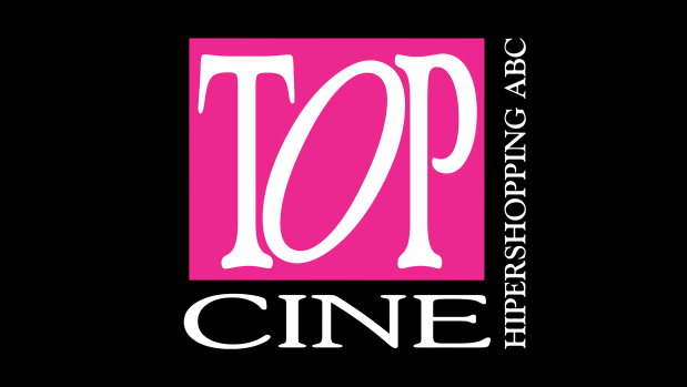 top cine hiper shopping